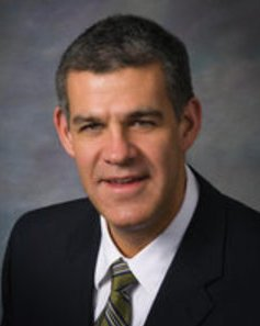 Dr. Bill Jacobson